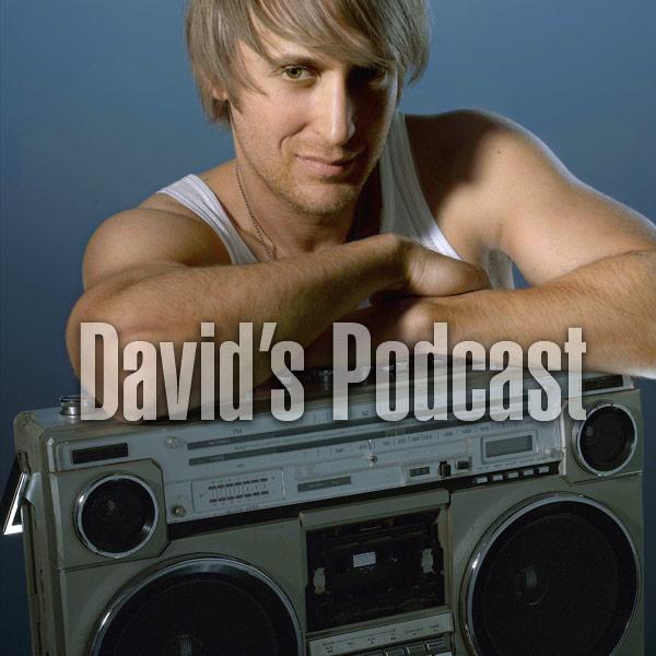 Image result for David Guetta